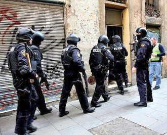 Prostituată cu forța timp de 5 ani în Spania