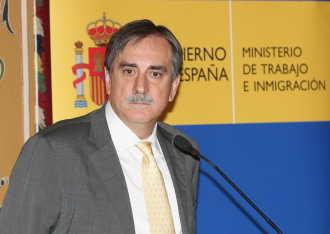 Spania atinge un nou numar record de someri
