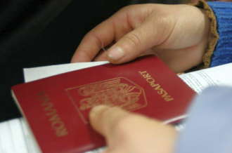 Servicii consulare itinerante în provincia Cuenca