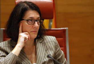 Guvernul spaniol se lauda cu restrictiile aplicate romanilor