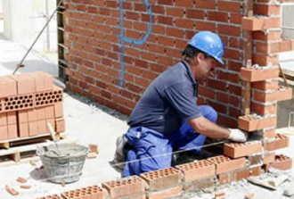 Italia deschide piata muncii pentru romani