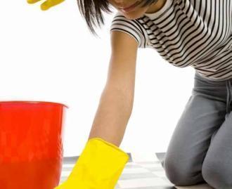 """Cum sa-ti inregistrezi contractul de angajat in casa ca """"empleada de hogar"""""""