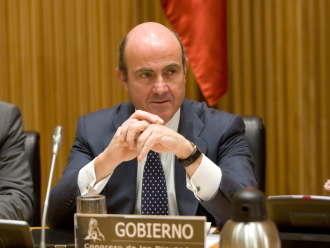 Guvernul propune lichidarea creditului ipotecar la predarea locuintei