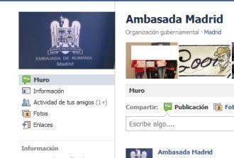 Raspunsuri prin Facebook la intrebarile romanilor din Spania