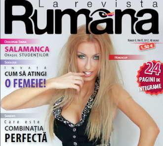 rumana-andreea-balan