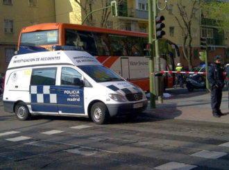 Apel umanitar: Se strang bani pentru repatrierea unei tinere romance, decedate la Madrid