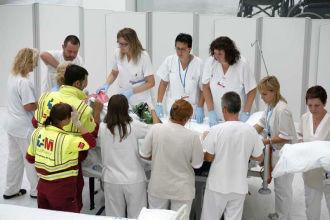 Documente necesare pentru obtinerea asistentei sanitare gratuite in Spania