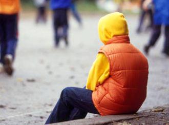 Cine pleaca la munca in strainatate nu-si mai poate lasa copiii de izbeliste