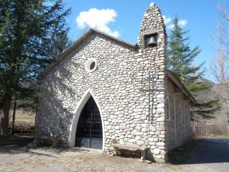 Episcopia infiinteaza o manastire ortodoxa romana in Lleida