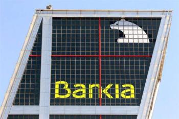 ULTIMA ORA: Statul spaniol se pregateste sa nationalizeze BANKIA