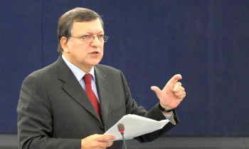 Nici o gratiere prezidentiala, una dintre cerintele Comisiei Europene pentru guvernul Romaniei
