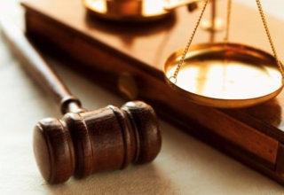 Madridul ramane fara avocati din oficiu