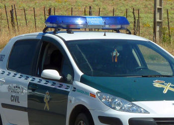 Roman acuzat de uciderea unui spaniol la Burgos