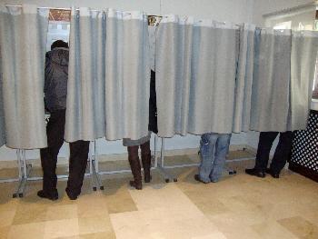 alegeri2012parlament4