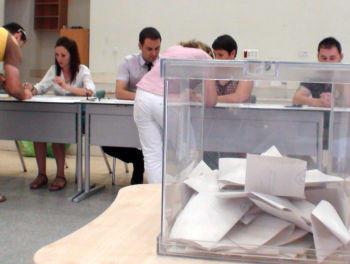 Votul din 11 decembrie explicat cu un video