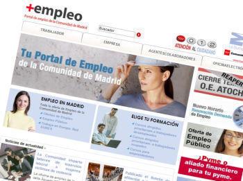 O noua capcana pentru someri in Spania: Se reduce orarul de reinnoire a cererii de munca