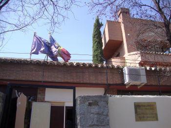 consulat-madrid
