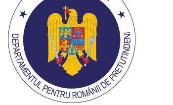 DPRRP finanțează 13 proiecte pentru românii din Spania