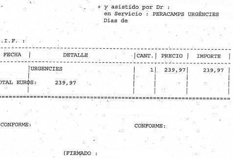 factura-urgenta-barcelona