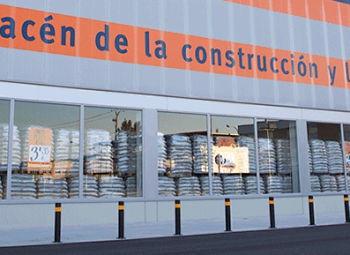 Bricomart oferă 80 de locuri de muncă la Majadahonda (Madrid)