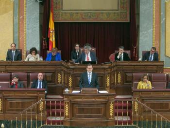 Guvernul spaniol promite reduceri de impozite în schimbul angajărilor