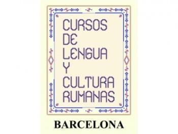cursos rumano barcelona