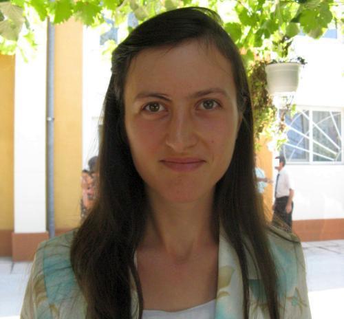 Tânără dispărută de doi ani din România, căutată în Spania