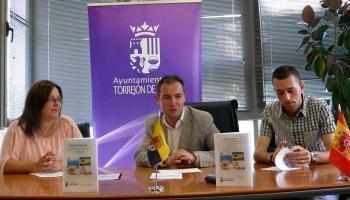 Ghid de sănătate pentru românii din Torrejon de Ardoz