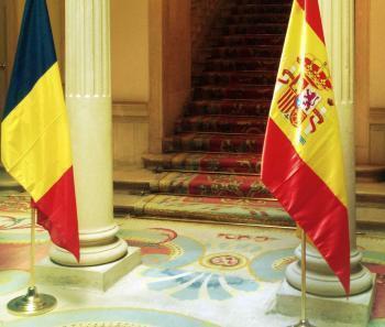 Parteneriat strategic? Summit-ul România – Spania se amână