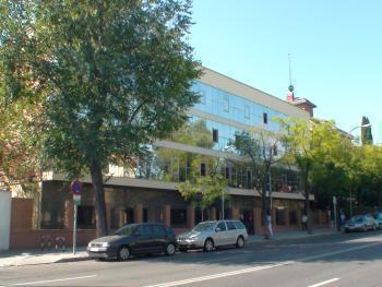"""Întâlnire """"secretă"""" la Madrid cu profesorii LCCR"""
