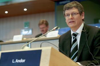 Aproape 200 de milioane de europeni dețin Cardul european de sănătate