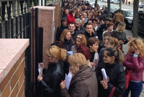 vot alegeri prezidentiale 16 noiembrie madrid1