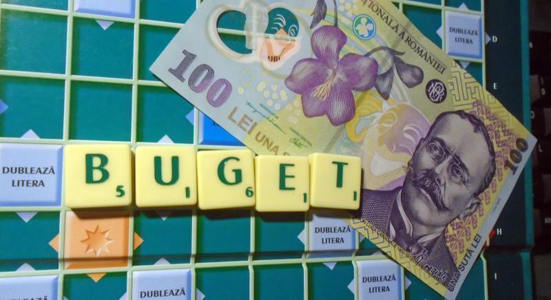 De două ori mai mulţi bani pentru românii din diaspora