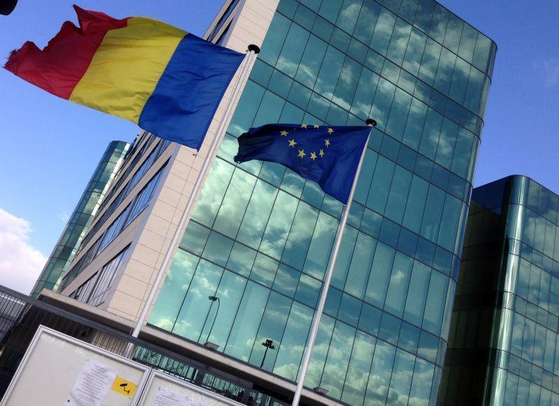 Cum se lucrează la Consulatul din Madrid, de Paști