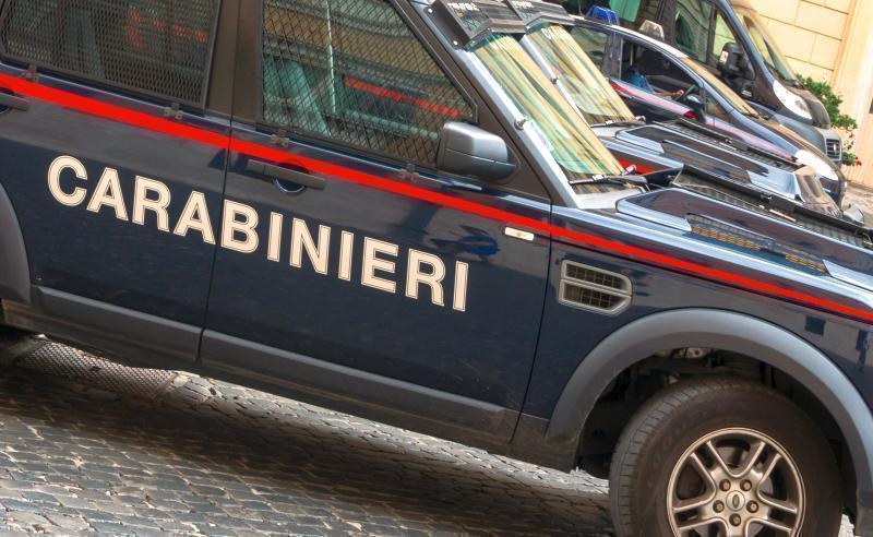Româncă sechestrată și violată de patronul italian