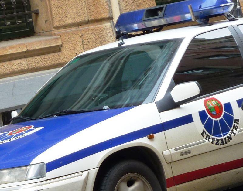 Româncă înjunghiată la Vitoria, în Țara Bascilor