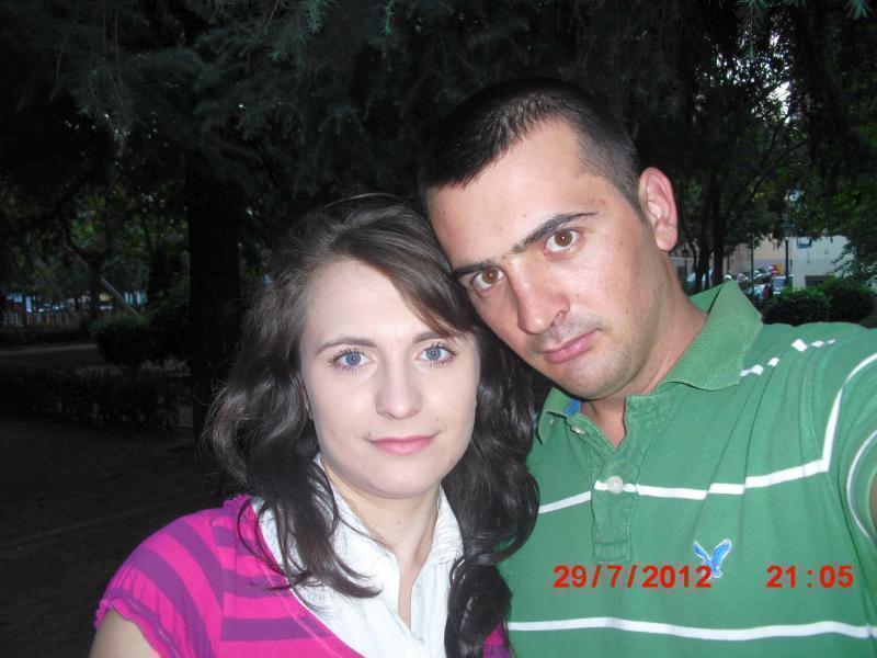 Apel pentru repatrierea tinerei românce care a murit la Madrid