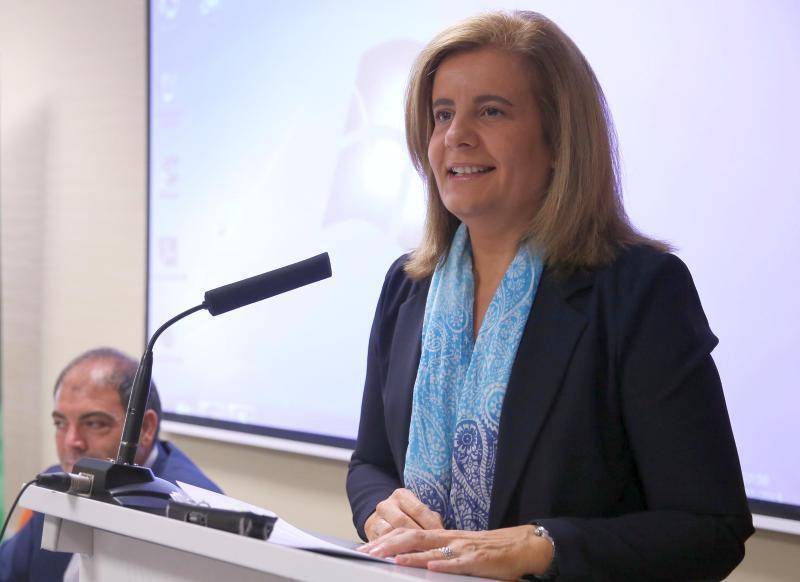 Peste 300 de mii de români muncesc legal în Spania