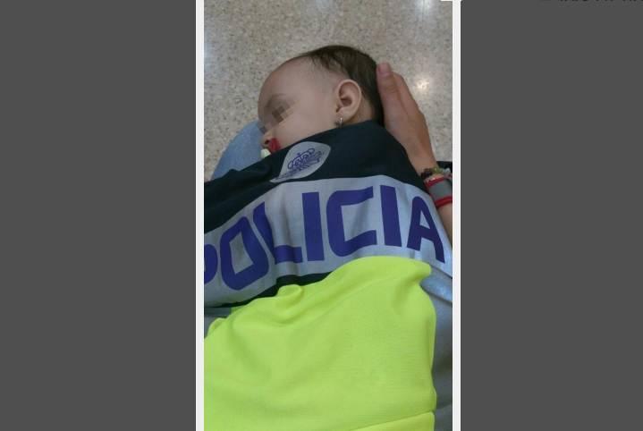 4 ani de coșmar – o femeie şi fetiţa ei, salvate la Girona