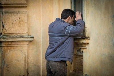 Filmele lui Corneliu Porumboiu la Madrid