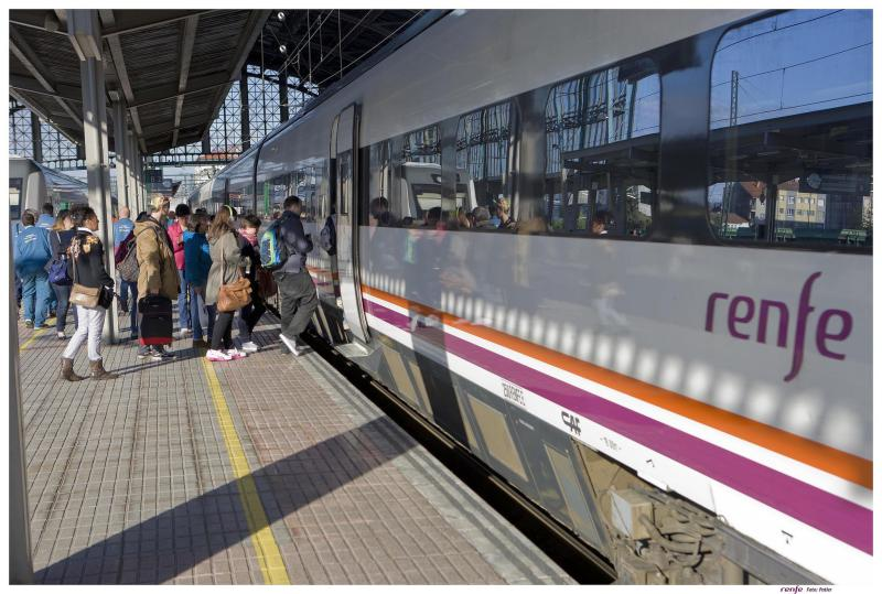 transport trenuri renfe