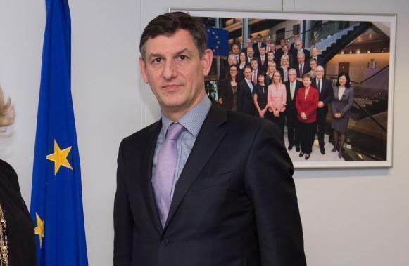 Promisiuni pentru românii cu bani din diaspora