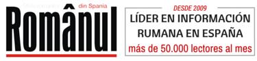 ROMANUL LIDER EN INFORMACION RUMANA EN ESPANA