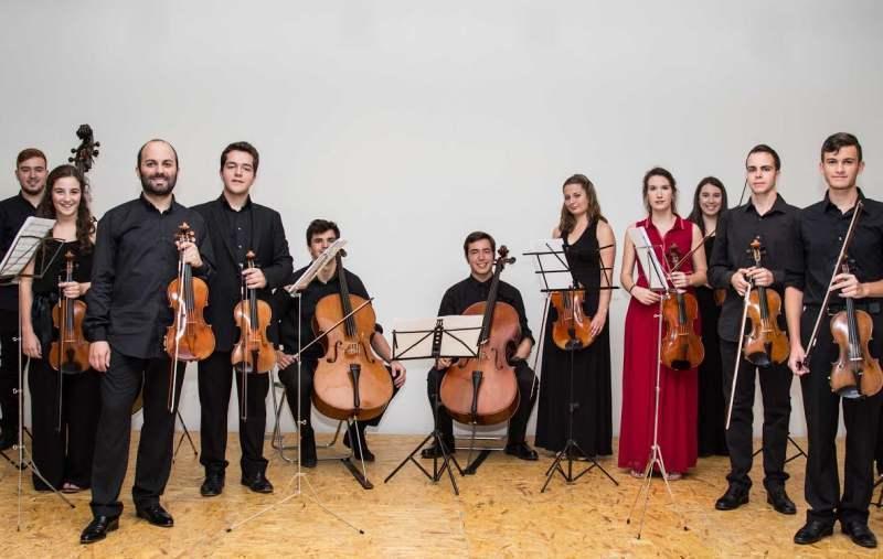 Concert dedicat lui Dinu Lipatti la León