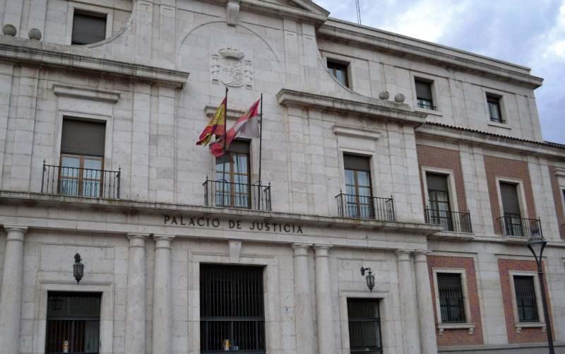 Românul înecat la Valladolid a fost martor principal la un proces