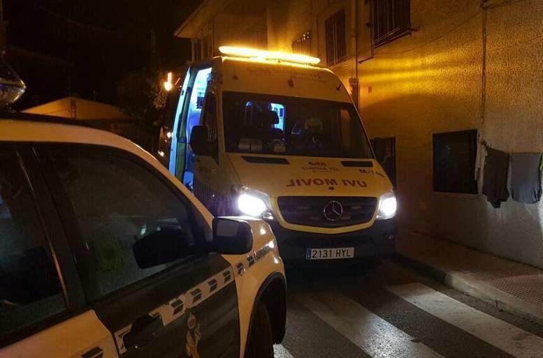 4 români morți la Toledo