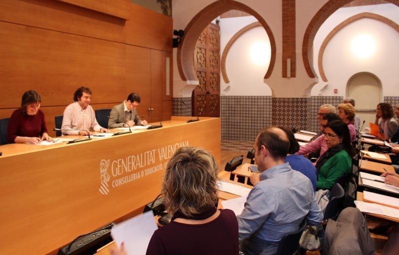 ruben trenzano consilier educatie valenciaweb