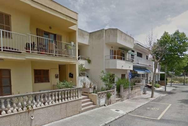 Româncă batută și amenințată cu cuțitul în Mallorca