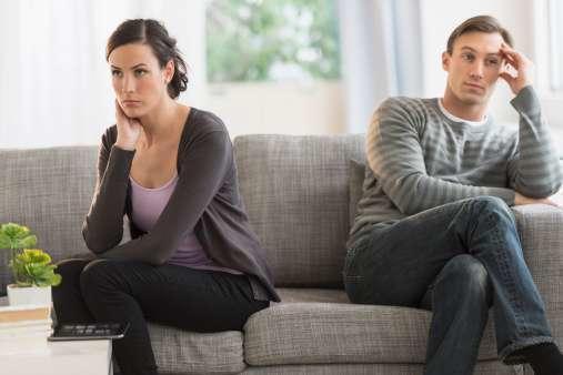 Cum să eviți cearta în viața de cuplu