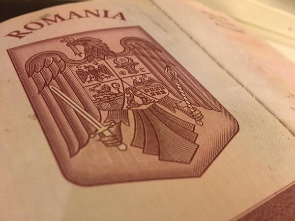 Clarificări legate de situația pașapoartelor